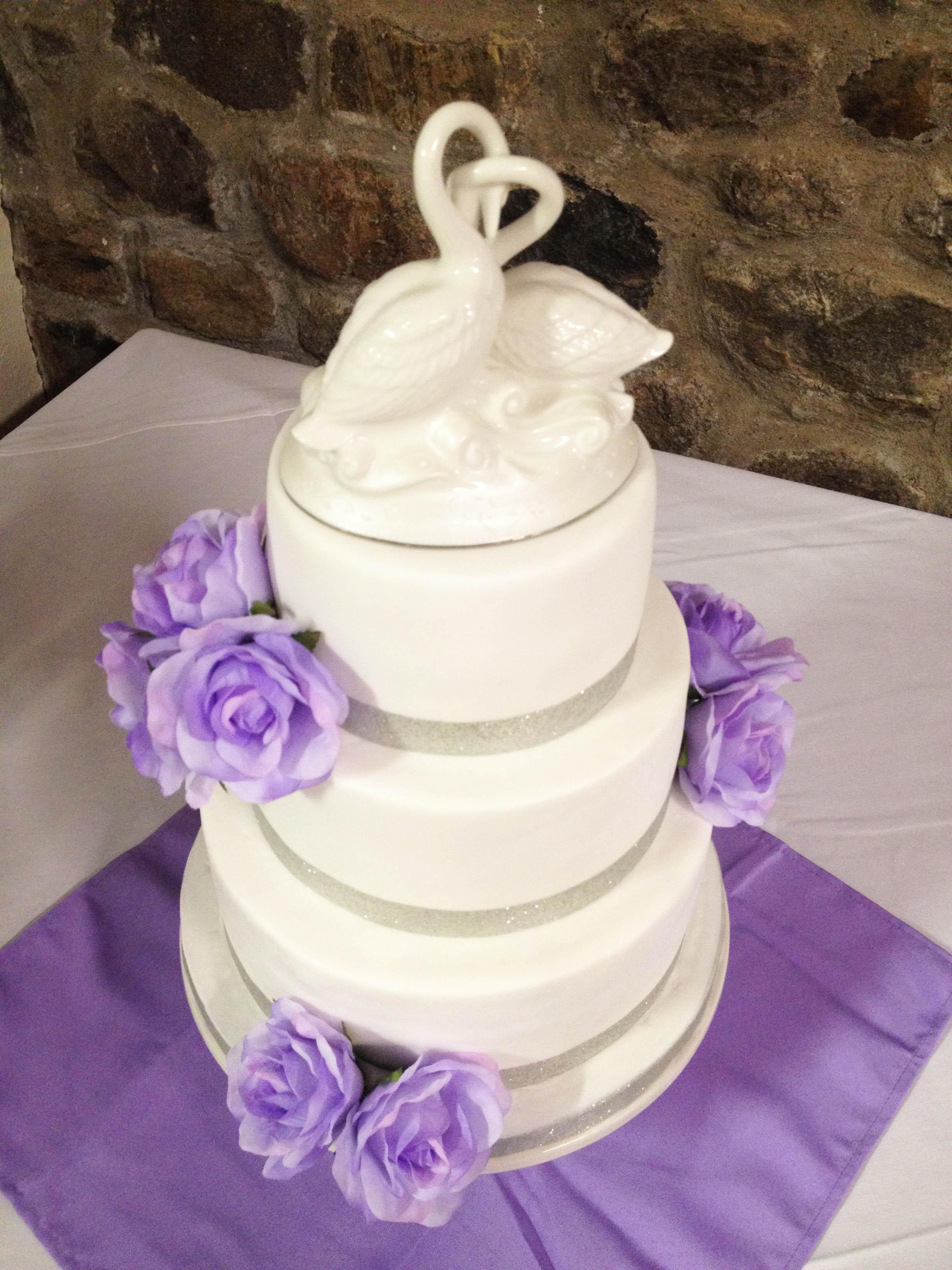 wedding cakes cakemom custom cakes